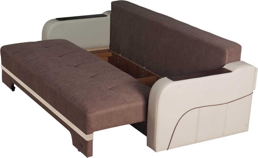 Mattress For Pull Out Sofa Bed And Intex Inflatable Pull Out Sofa Within Inflatable Pull Out Sofas (Image 18 of 20)