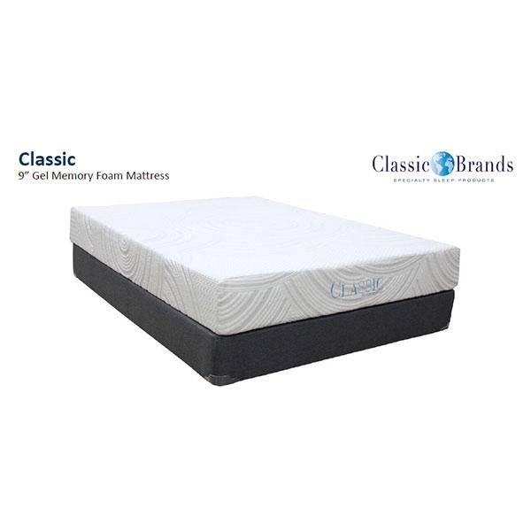 Mattresses | Mattresses Sets | Queen Sets | The Furniture Warehouse In Queen Mattress Sets (Image 11 of 20)