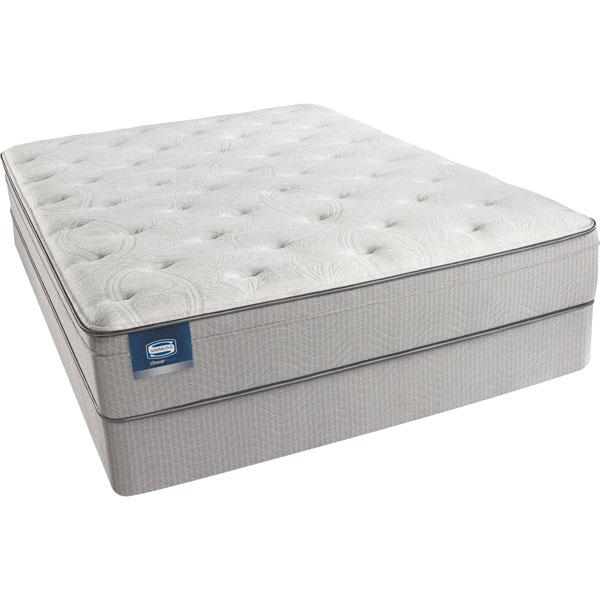 Mattresses | Mattresses Sets | Queen Sets | The Furniture Warehouse In Queen Mattress Sets (Image 10 of 20)