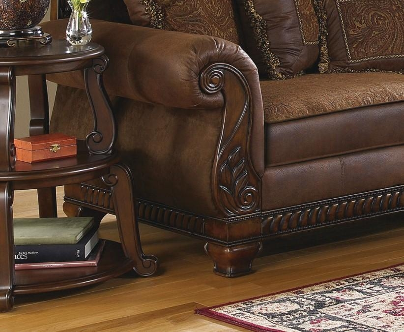 Maxresdefault On Bradington Truffle Living Room Set – Home And Intended For Bradington Truffle Sofas (Image 18 of 20)