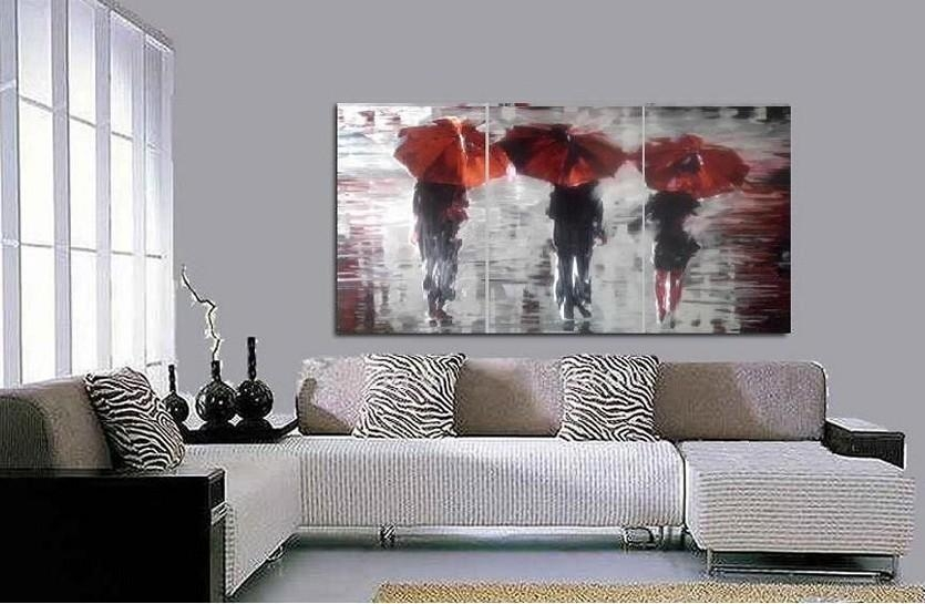 Metal Wall Art Decor As An Amazing Focal Point In Classy Wall Art (View 5 of 20)