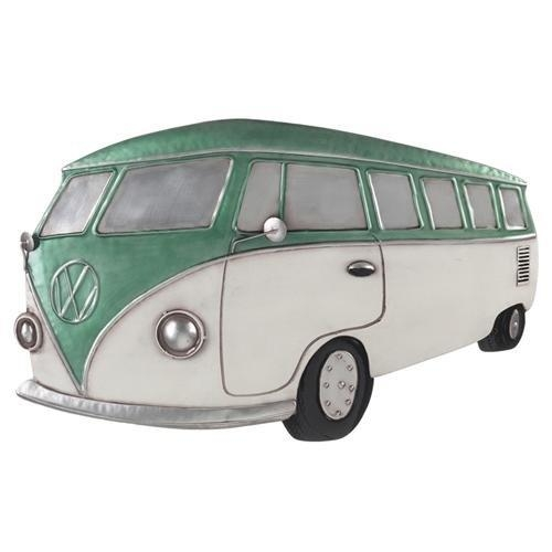 Metal Wall Art Decor | Decorative Range | Brilliant Wall Art Throughout Campervan Metal Wall Art (View 2 of 20)