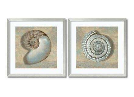 Metal Wall Art Including This Framed Metal Flowers Wall Decor At Intended For Kohls Wall Art Decals (Image 13 of 20)