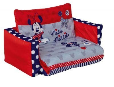 Mickey Mouse Sofa Bed Mickey Mouse Clubhouse Sofa For Toddlers Intended For Mickey  Mouse Clubhouse Couches