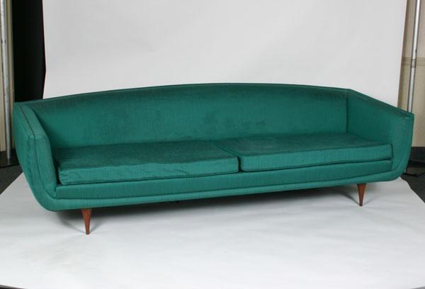 Midcentury Modern Sofas Inside Danish Modern Sofas (Image 14 of 20)