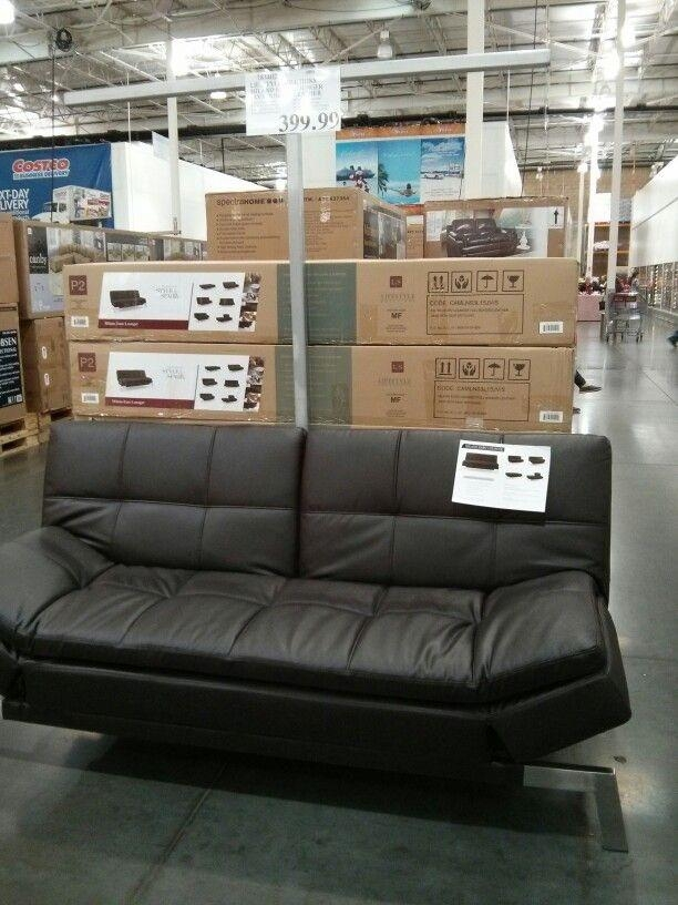 Euro loungers sofa ideas for Couch 400 euro