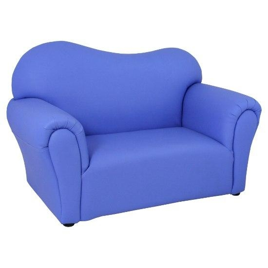 Mini Couch For Bedroom  Bedroom Furniture / Mini Kids Sofa Buy In Childrens Sofa Chairs (Image 18 of 20)