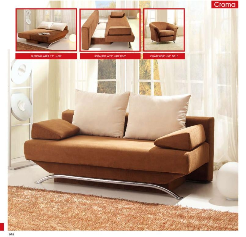 Mini Couch For Bedroom Bedroom Sofas, Couches & Loveseats With Regard To Small Bedroom Sofas (View 3 of 20)