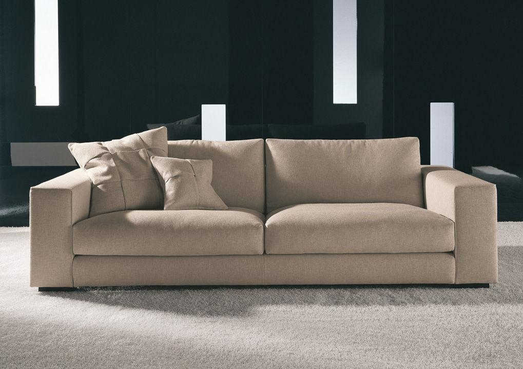 Minotti Hamilton Sofa – Hereo Sofa Throughout Hamilton Sofas (Image 18 of 20)