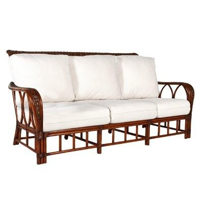 Mission Shaker Sofas You'll Love | Wayfair (Image 13 of 20)