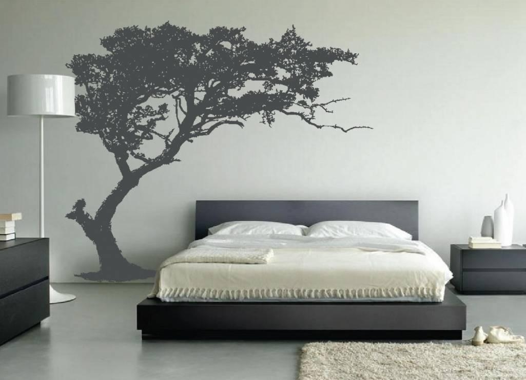 Modern Bedroom Wall Art Glamorous Contemporary Bedroom Wall Art Pertaining To Glamorous Wall Art (Image 10 of 20)