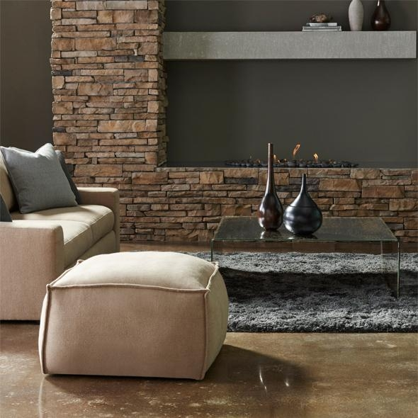 Modern Living Room Furniture – Modern Sofas, Sectionals And Tables Intended For Cantoni Sofas (View 6 of 20)