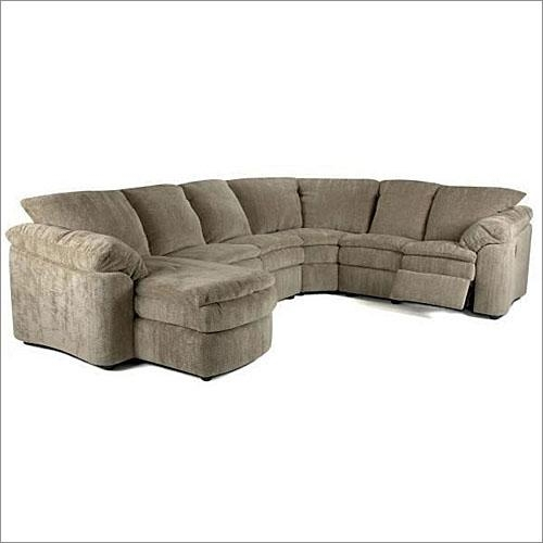 Modern Sealy Sectional Sofas: 12 Amazing Sealy Sectional Sofa Intended For Sealy Sofas (Image 6 of 20)