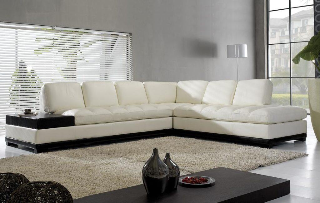 Modern Sofa Design Small L Shaped Sofa Set Design Ideas | Eva Regarding Small L Shaped Sofas (View 20 of 20)