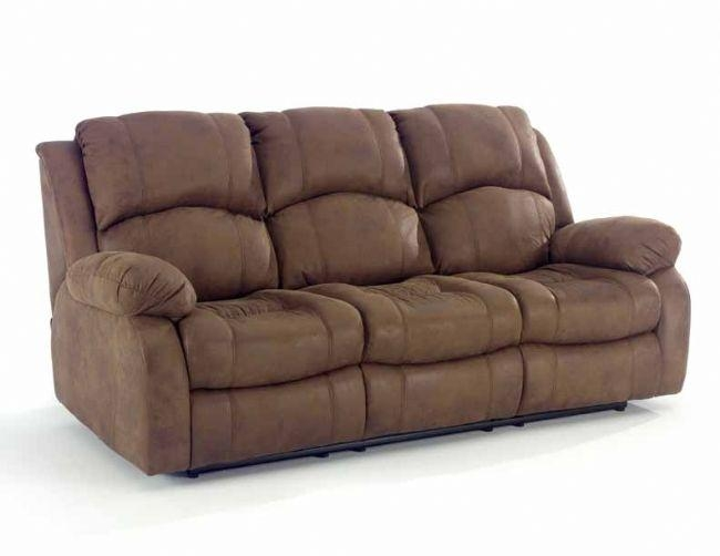 Modern Style Berkline Reclining Sofa With Berkline Sofas And For Berkline Sofas (Image 12 of 20)