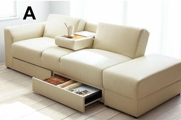 Modern Trundle Sofa Bed Modified | Bed Ideas Within Sofas With Trundle (Image 15 of 20)