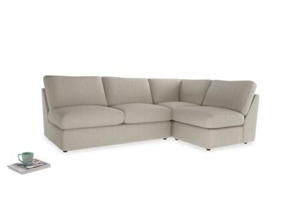 Modular Sofas | Clever Sectional Sofas | Loaf With Small Modular Sofas (Image 15 of 20)