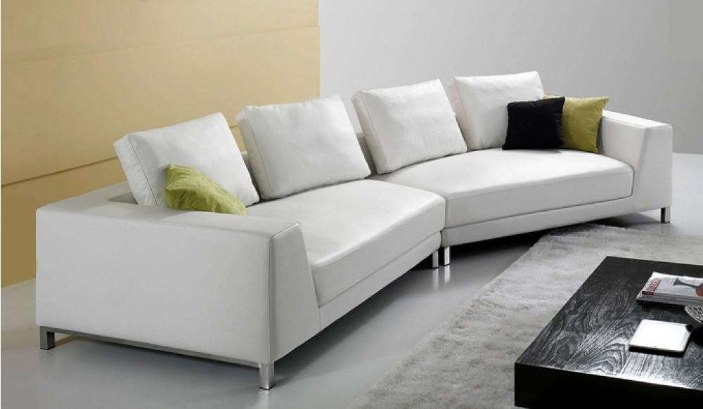 Modular Sofas Throughout Modular Sofas (Image 16 of 20)