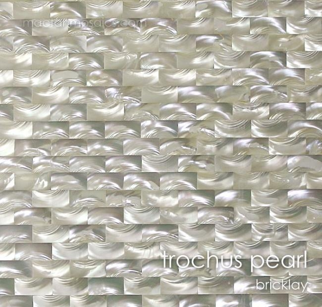 Mother Of Pearl Wall Art – Wall Shelves With Mother Of Pearl Wall Art (View 13 of 20)