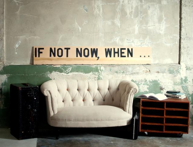 Motivational Wall Art | Roselawnlutheran Intended For Large Inspirational Wall Art (View 5 of 20)