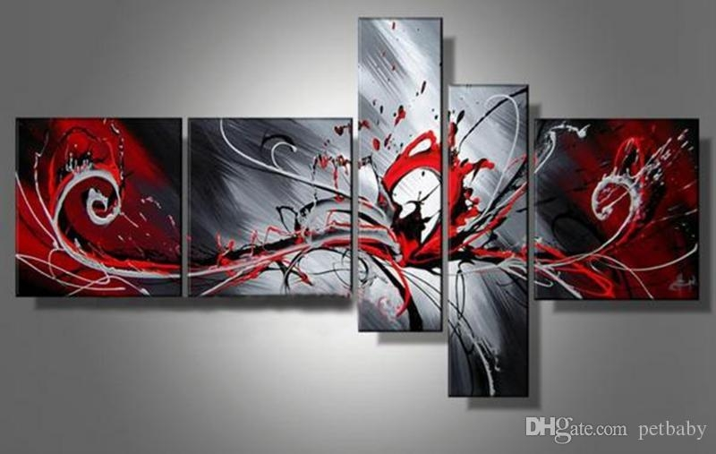 Multi Piece Wall Art Best Picture Multi Piece Wall Art U2013 Home Intended For Multiple  Piece