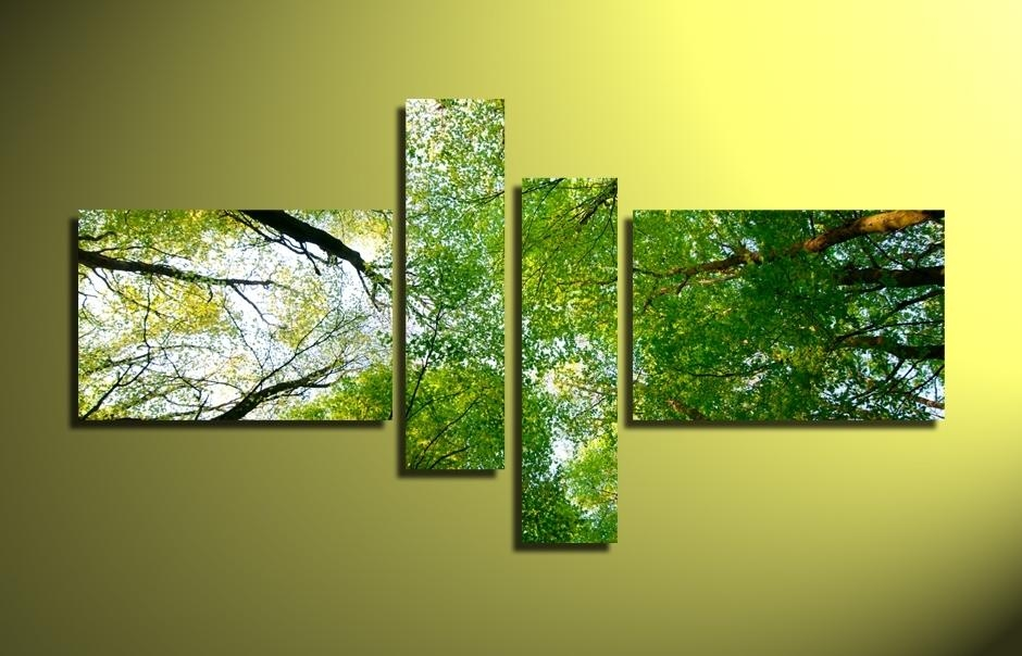 Multiple Canvas Wall Art,wall Art Canvas With Multiple Canvas Wall Art (Image 15 of 20)