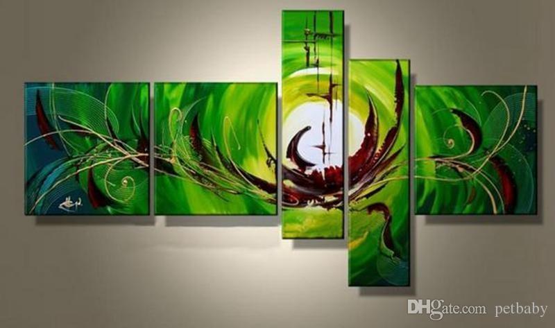 Multiple Piece Wall Art Fancy Wall Art Ideas For Art Wall – Home Inside Multiple Piece Wall Art (Image 16 of 20)