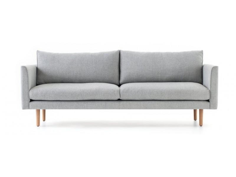 Shallow depth sofa beds sofa menzilperde net Sofa depth