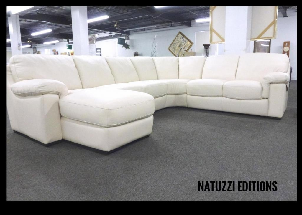 Natuzzi Editionsinterior Concepts Furniture Blog » Natuzzi Intended For Natuzzi Microfiber Sectional Sofas (Image 12 of 20)