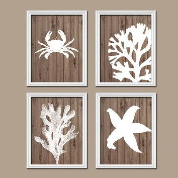 Nautical Wall Art | Roselawnlutheran In Nautical Canvas Wall Art (Image 17 of 20)