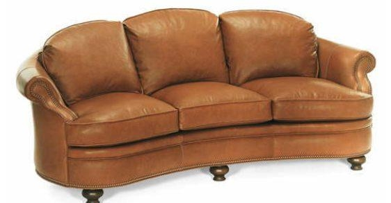 New Camel Color Leather Couch 82 On Modern Sofa Ideas With Camel In Camel Color Leather Sofas (Image 18 of 20)