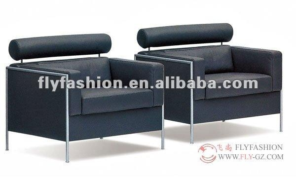 New Small Office Sofa – Buy Western Style Leather Sofas,modern Pertaining To Small Office Sofas (View 13 of 20)