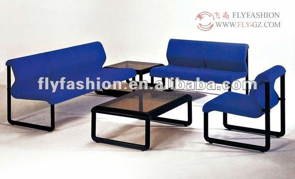 New Small Office Sofa – Buy Western Style Leather Sofas,modern Regarding Small Office Sofas (View 4 of 20)