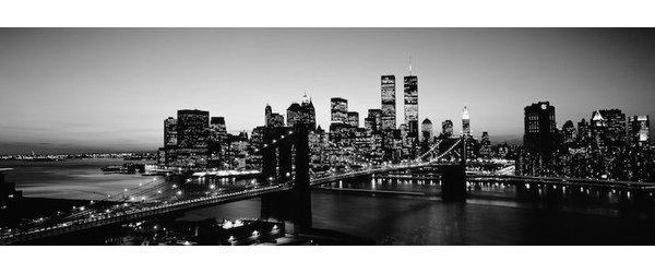 New York City Wall Art | Wayfair Inside New York City Wall Art (View 10 of 20)