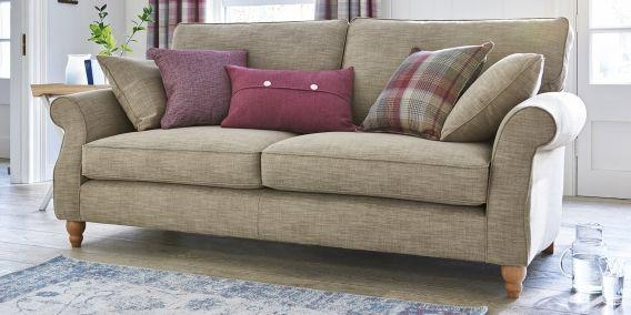 Next Ashford Sofa Range – Revistapacheco Within Ashford Sofas (Image 17 of 20)