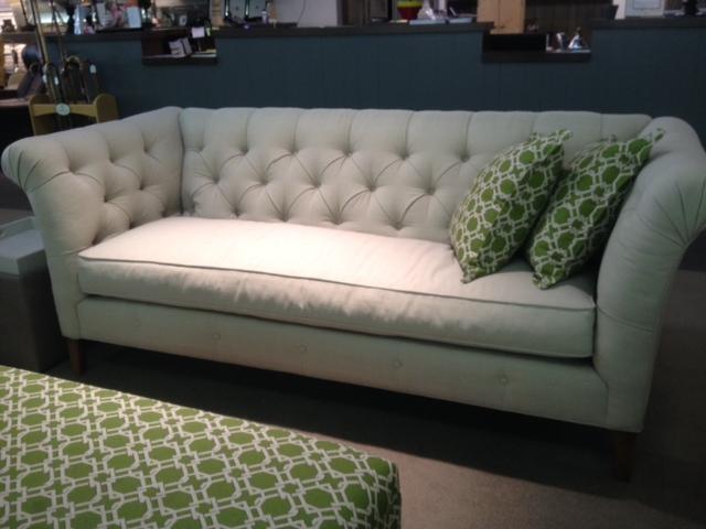 Norwalk Bridgeport Sofa – Norwalk Furniture With Bridgeport Sofas (View 2 of 20)