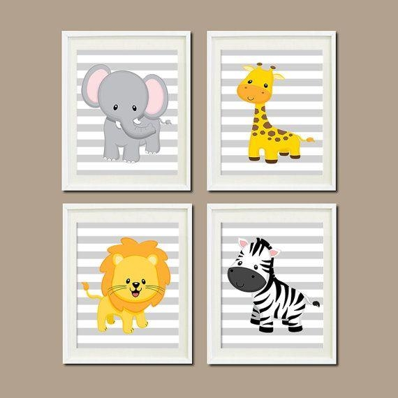 Nursery Wall Quotes Images Of Photo Albums Baby Wall Art – Home Inside Nursery Wall Art (Image 18 of 20)
