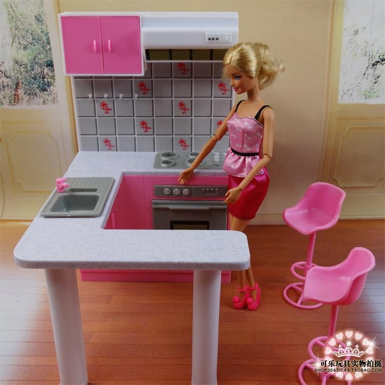 Online Buy Wholesale Barbie Furniture From China Barbie Furniture Pertaining To Barbie Sofas (View 9 of 20)