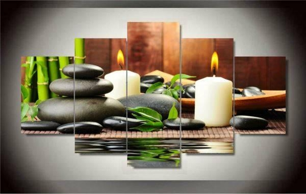 Online Buy Wholesale Feng Shui Wall Art From China Feng Shui Wall Intended For Feng Shui Wall Art (View 3 of 20)