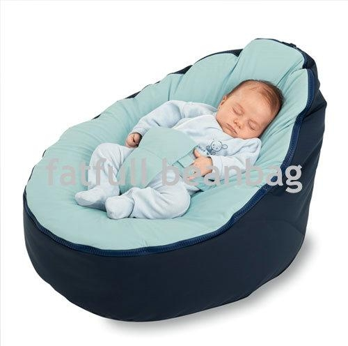 Online Get Cheap Baby Sofa Bed  Aliexpress | Alibaba Group In Sofa Beds For Baby (Image 11 of 20)