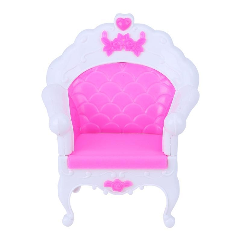 Online Get Cheap Barbie Sofas Aliexpress | Alibaba Group Pertaining To Barbie Sofas (View 11 of 20)