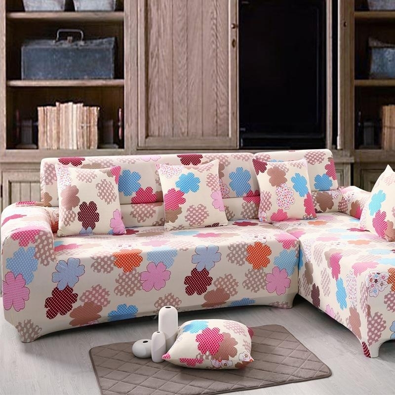 Online Get Cheap Beige Sofas Aliexpress | Alibaba Group Intended For Beige Sofas (View 16 of 20)
