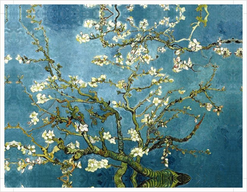 Online Get Cheap Chinoiserie Art  Aliexpress | Alibaba Group Inside Chinoiserie Wall Art (Image 15 of 20)
