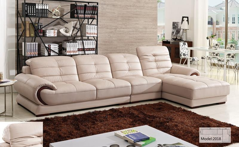 Online Get Cheap Corner Chaise Lounge  Aliexpress | Alibaba Group Regarding Sofas And Chaises Lounge Sets (Image 16 of 20)