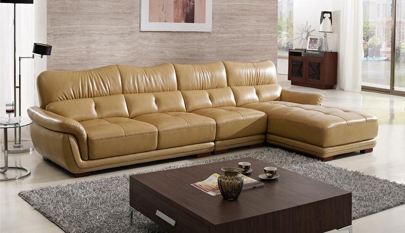 Online Get Cheap Corner Chaise Lounge  Aliexpress | Alibaba Group Throughout Sofas And Chaises Lounge Sets (Image 17 of 20)