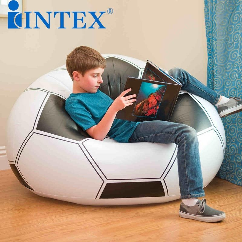 Online Get Cheap Intex Air Furniture  Aliexpress | Alibaba Group With Intex Air Couches (Image 15 of 20)
