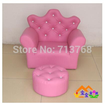 Online Get Cheap Kids Small Chair  Aliexpress | Alibaba Group In Childrens Sofa Chairs (Image 19 of 20)