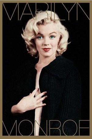 Online Get Cheap Marilyn Monroe Black Wall Poster Aliexpress Throughout Marilyn Monroe Framed Wall Art (View 4 of 20)