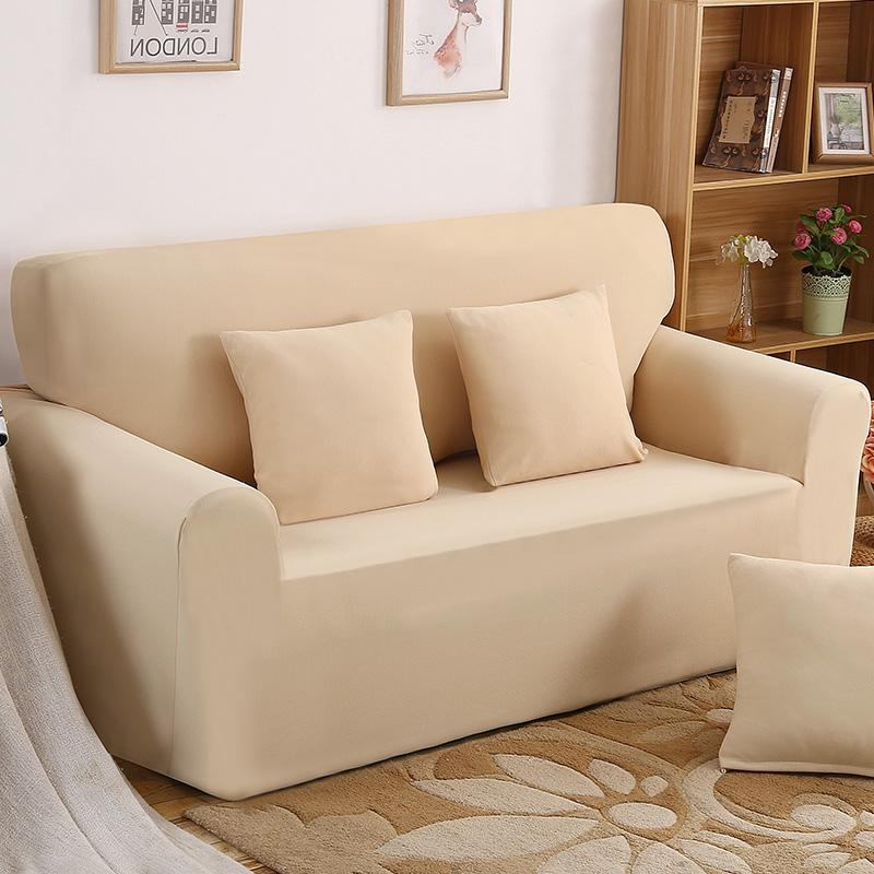 Online Get Cheap Recliner Sofa Cover Aliexpress | Alibaba Group Throughout Recliner Sofa Slipcovers (View 14 of 20)