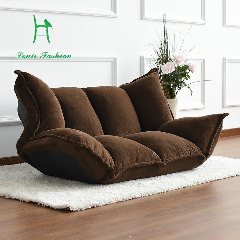 Online Get Cheap Small Bedroom Chairs Aliexpress | Alibaba Group For Small Bedroom Sofas (View 8 of 20)